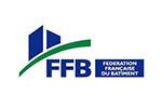 _0002_ffb-grand