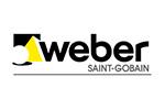 _0006_weber