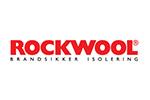 _0007_Rockwool_logo