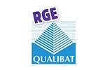 _0008_rge-qualibat