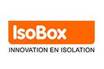 _0011_Logo_isobox_isolation
