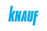 _0012_Knauf_Logo_blau_copie