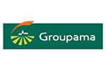 _0013_groupama